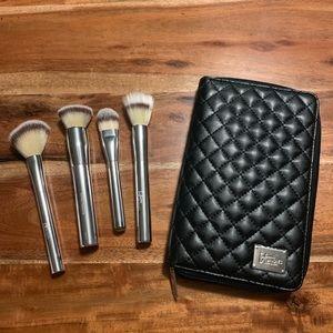 [IT Cosmetics for Ulta] Airbrush Masters Brush Set